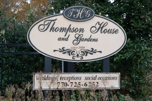 Thompson House Wedding-102.jpg