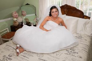 Thompson House Wedding-104.jpg