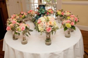 Thompson House Wedding-106.jpg