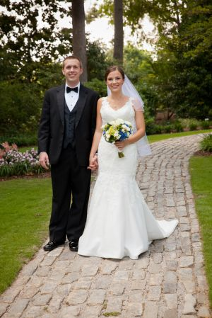 classic center wedding-104.jpg