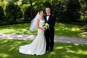 classic center wedding-106.jpg