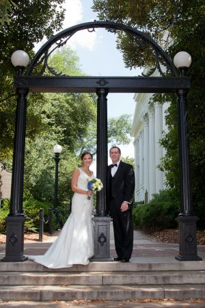 classic center wedding-112.jpg