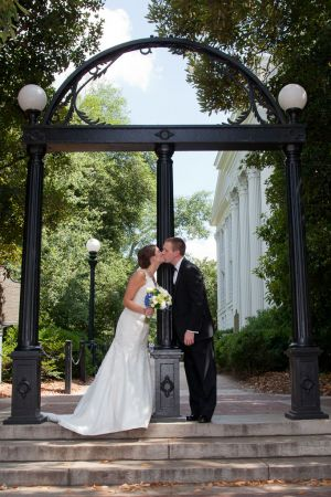 classic center wedding-113.jpg