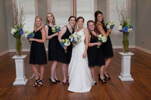 classic center wedding-115.jpg