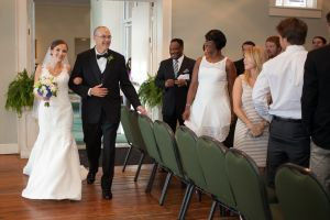 classic center wedding-124.jpg