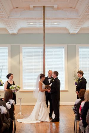 classic center wedding-125.jpg