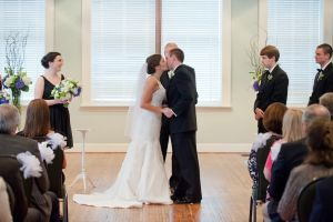 classic center wedding-126.jpg