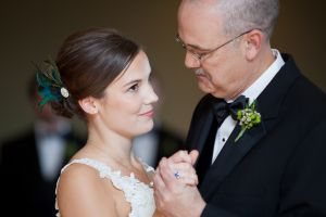 classic center wedding-131.jpg